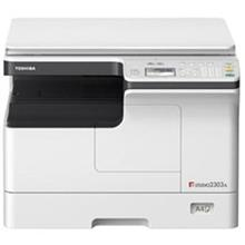 TOSHIBA e-STUDIO 2303A Copier Machine